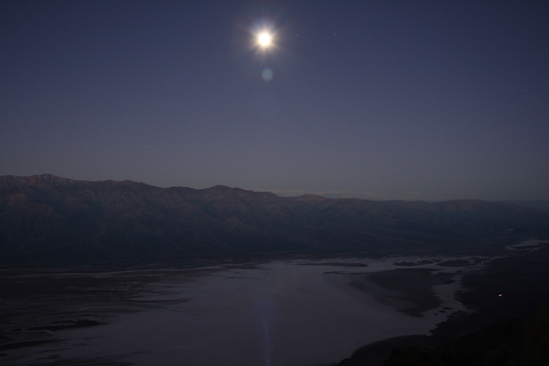 Death-Valley_5773_sm