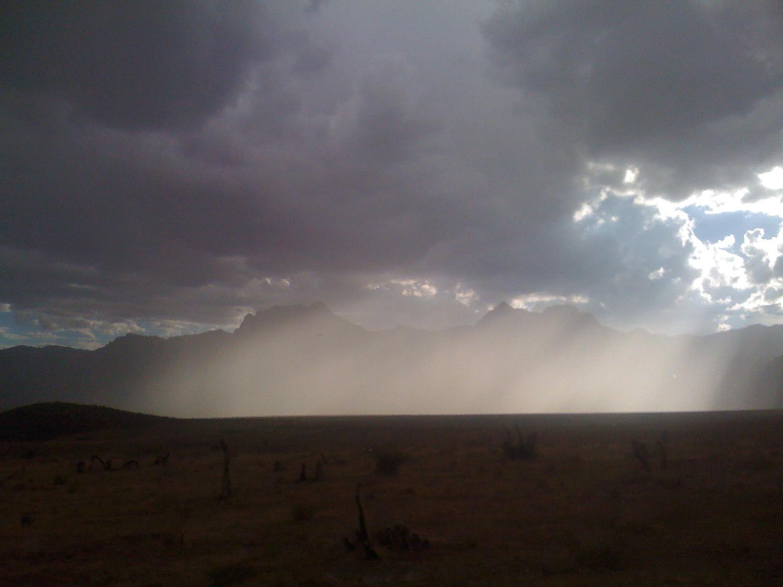 Desert_Sunset_0238