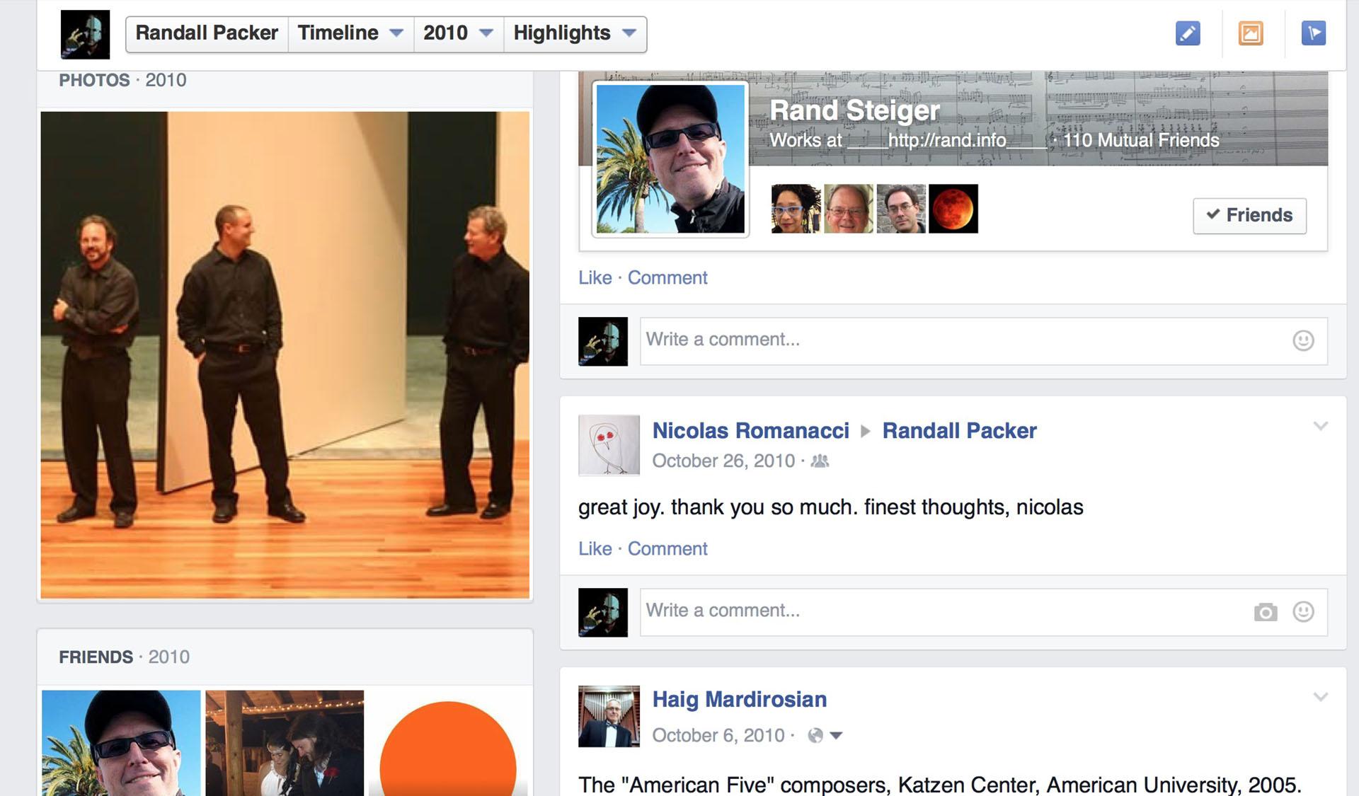 Screenshot 2014-11-08 19.14.03
