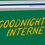 Goodnight_Internet