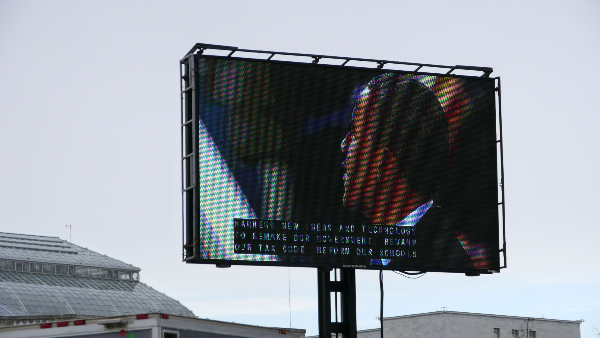 Inauguration_Obama_P1040787_1_sm