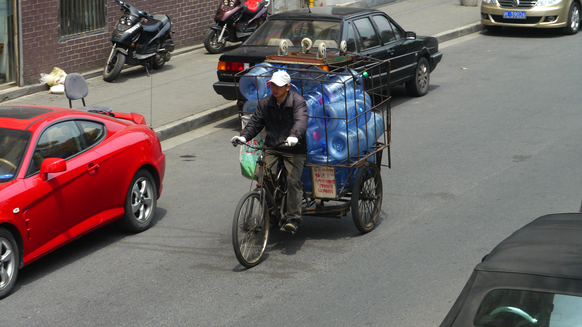 Shanghai_P1050977_01_sm