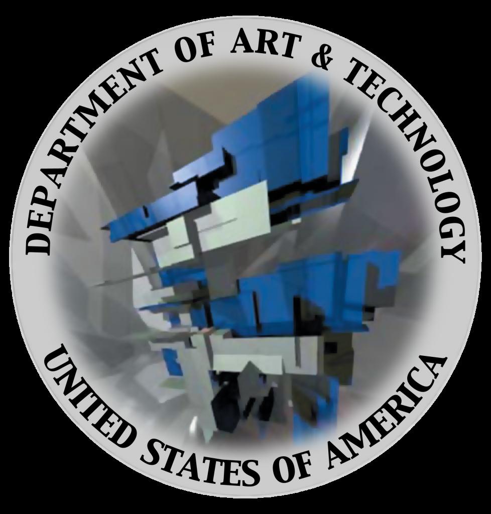 USDATSeal_5_trans_clean