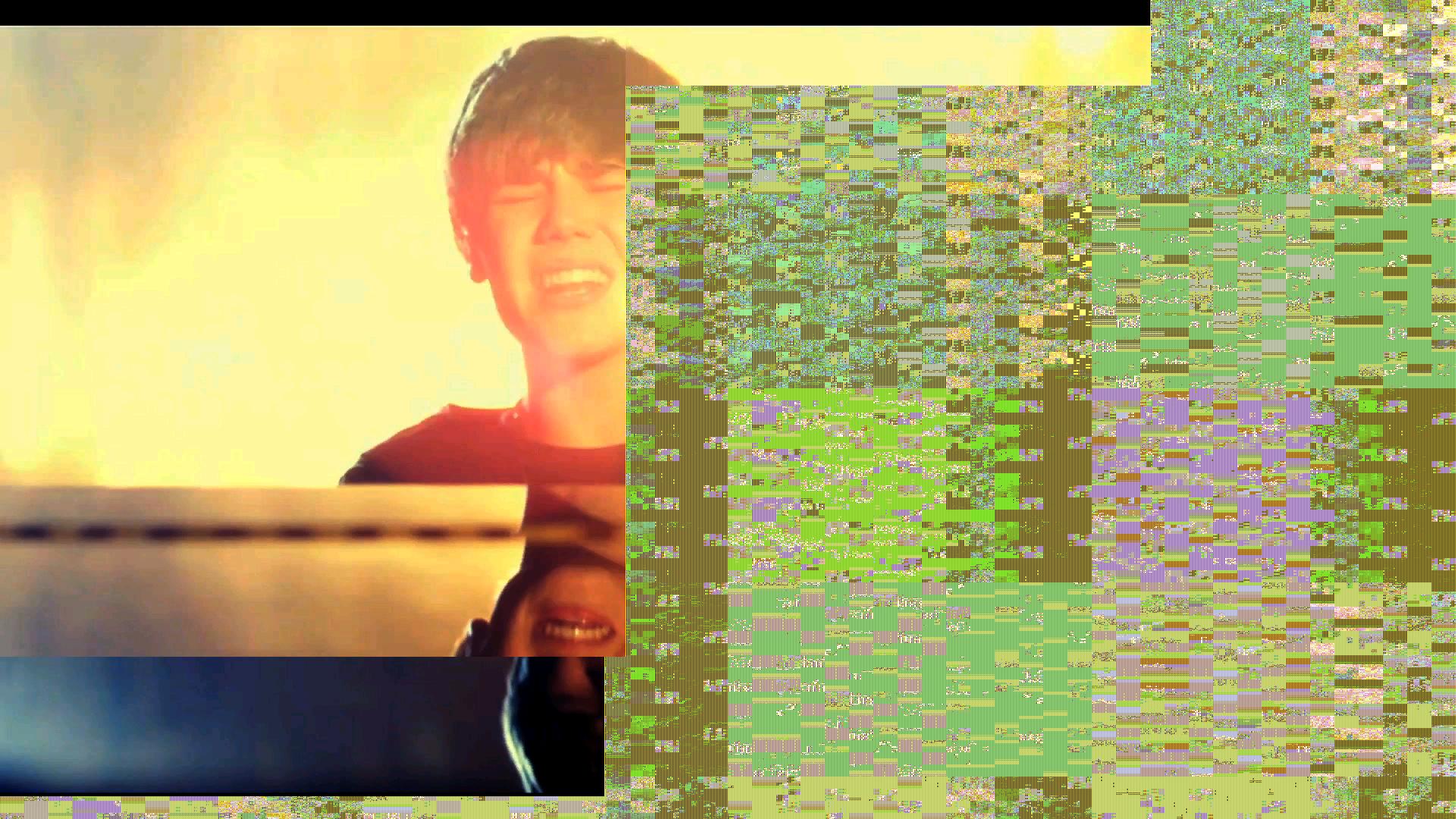 Screen Shot 2013-07-20 at 5.32.28 PM (3)