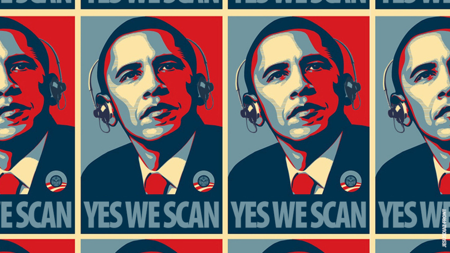 o-YES-WE-SCAN-facebook
