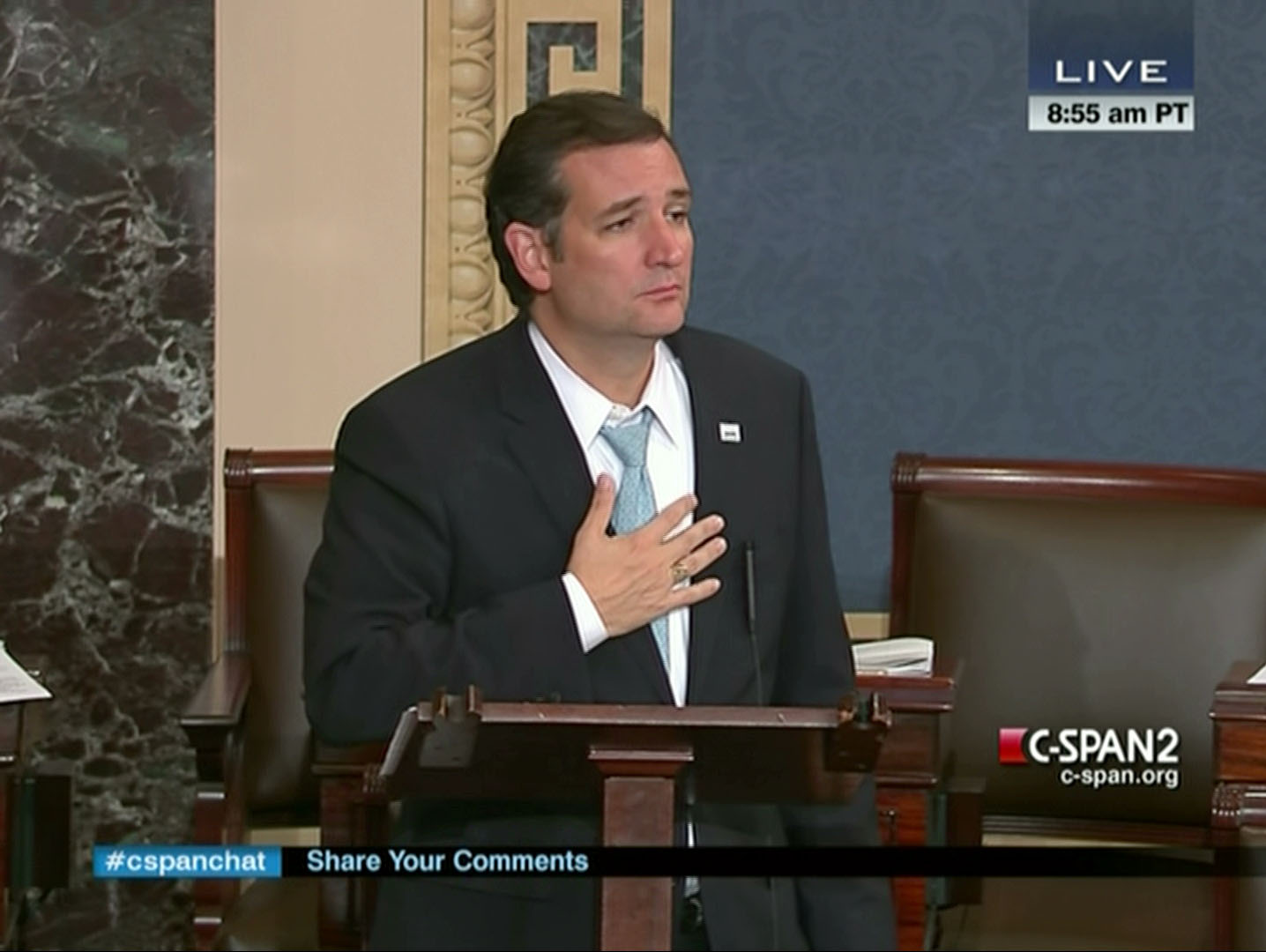 Cruz Filibuster.mov.Still019 copy
