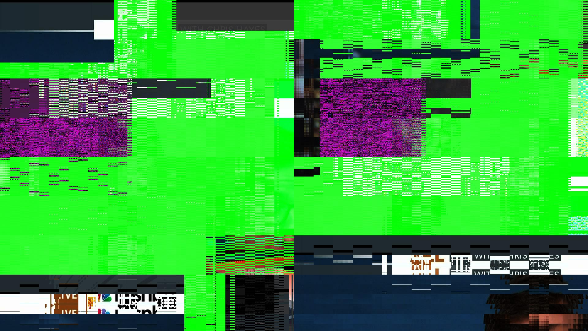 13.09.17-Main Output-20.20.21