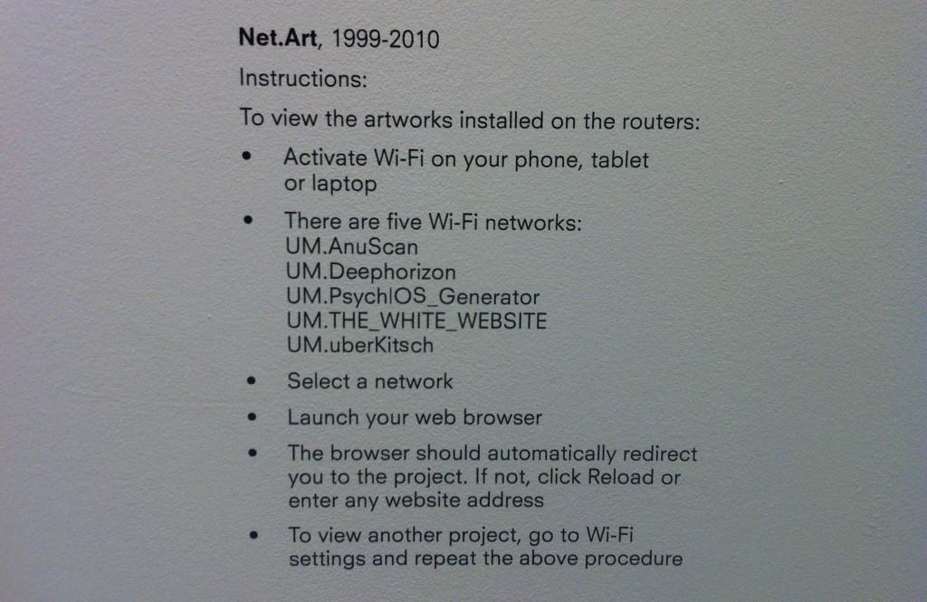 Net.Art_5208