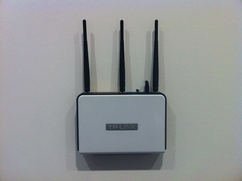 Router_5207