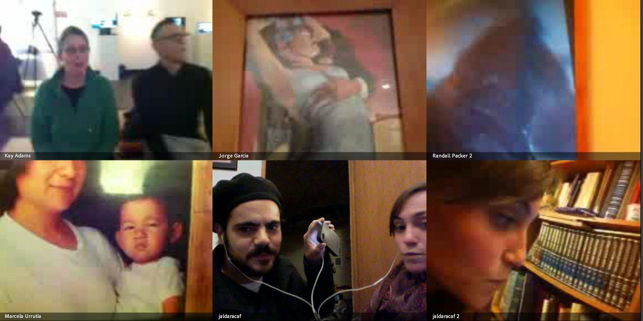 Screen Shot 2012-12-14 at 9.12.54 AM_crop