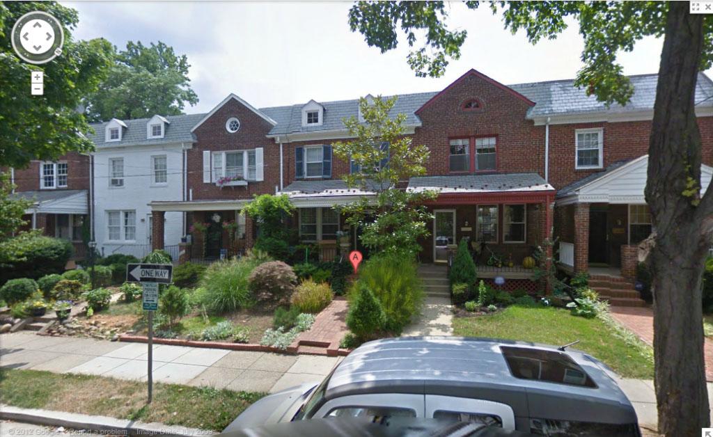 Google_Street_Screen-Shot-2012-10-22-at-12.54.27-PM-1024x628-copy