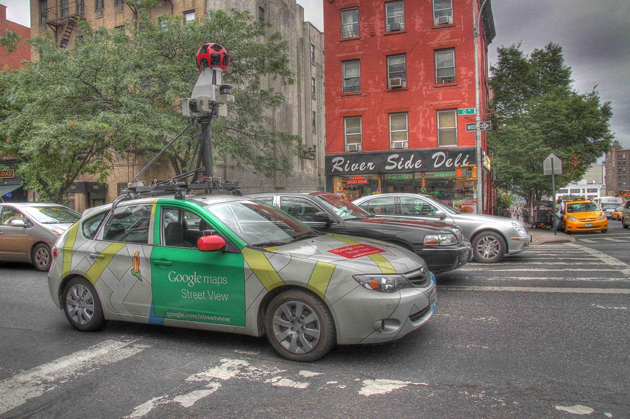 google-street-view-camera_sm