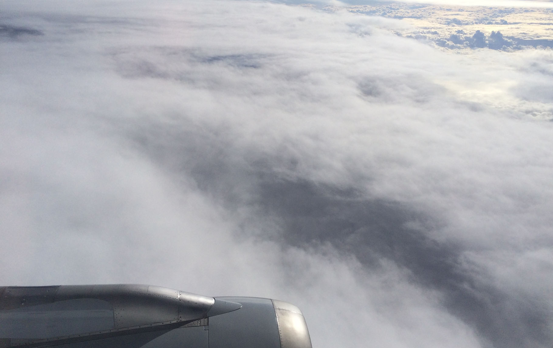 Above-the-clouds_IMG_5697_sm