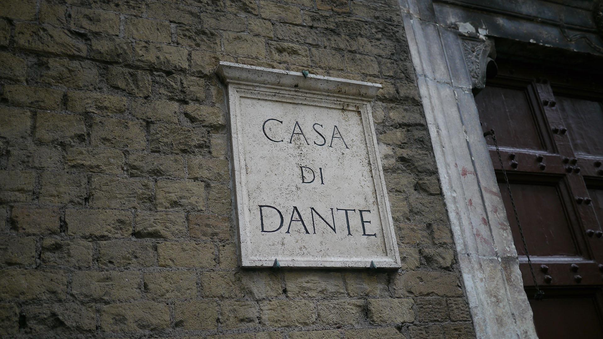 Dante_P1120239_sm