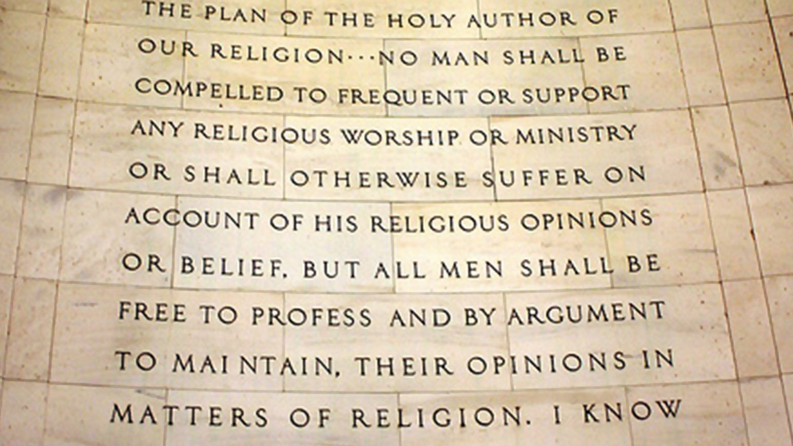 Jefferson_quote_3402809341_ee88de1394_z_1_crop