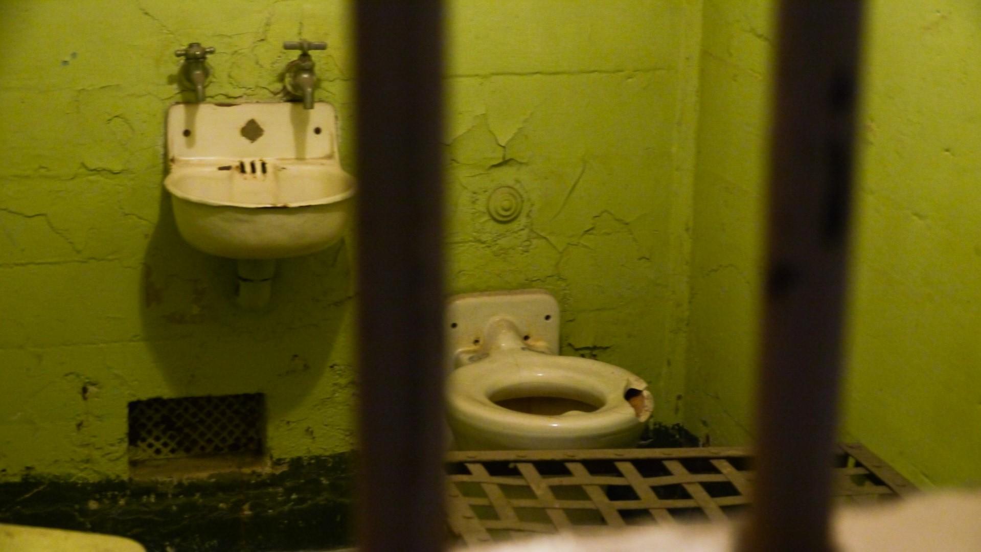 Weiwei_Alcatraz_P1130681_1