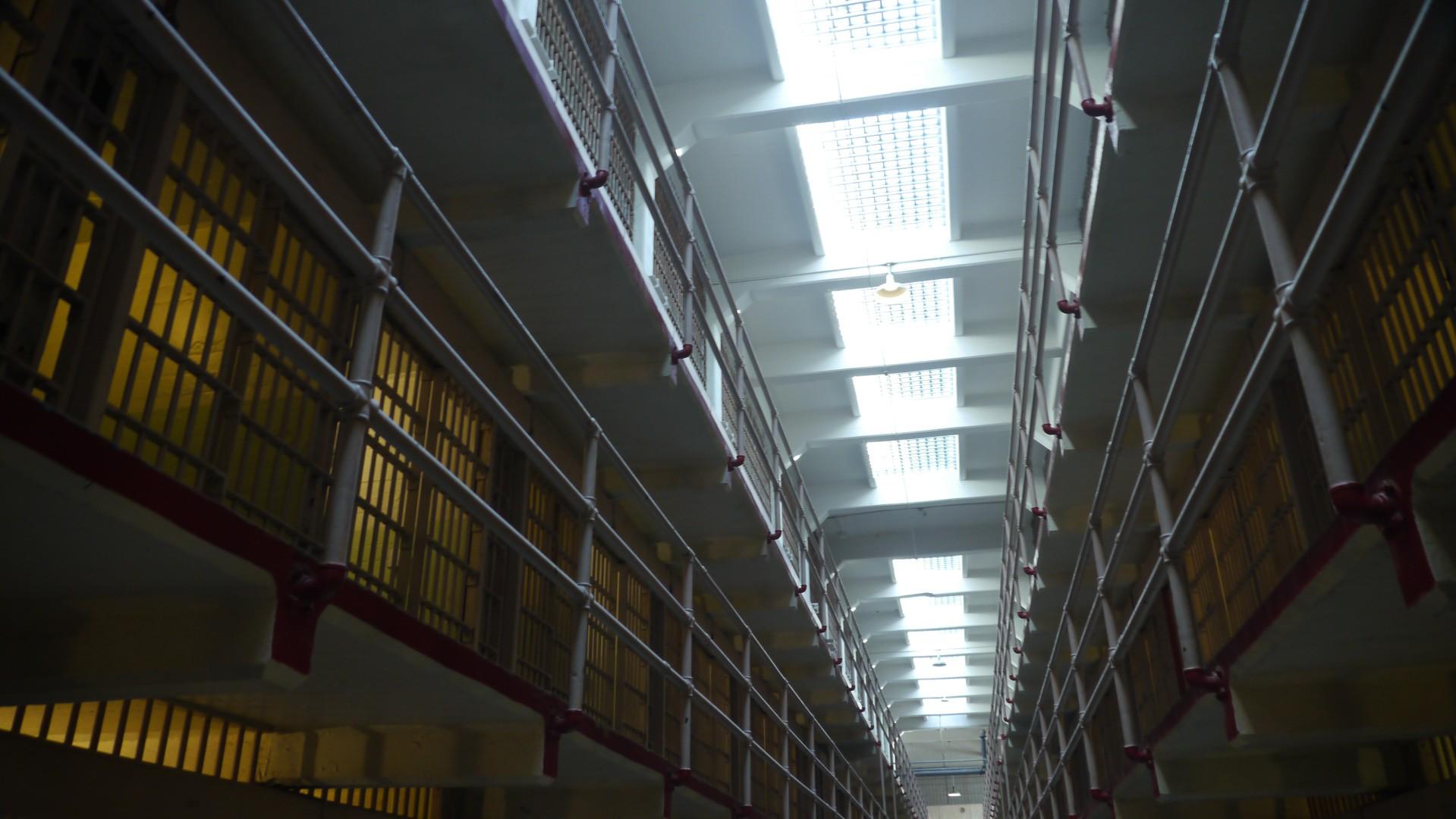 Weiwei_Alcatraz_P1130687