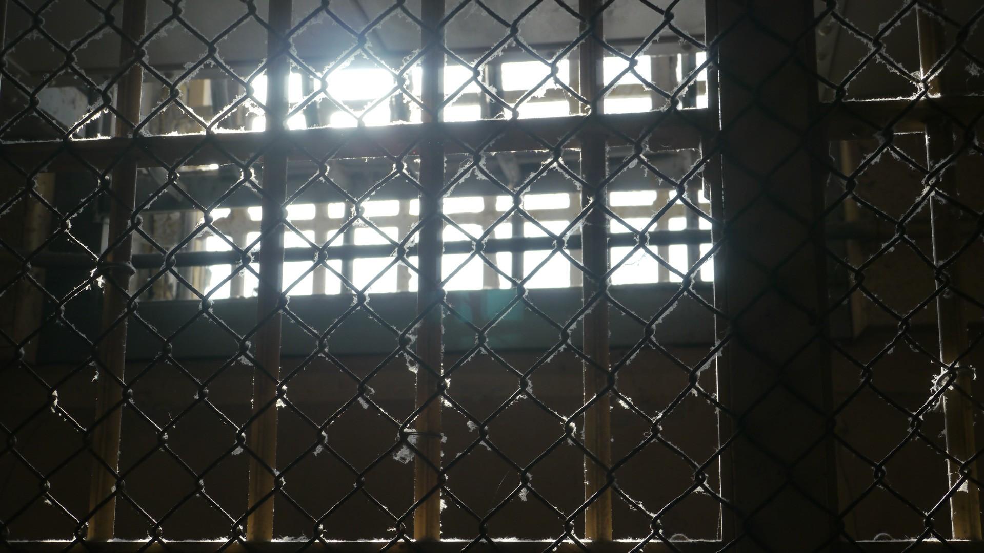 Weiwei_Alcatraz_P1130701