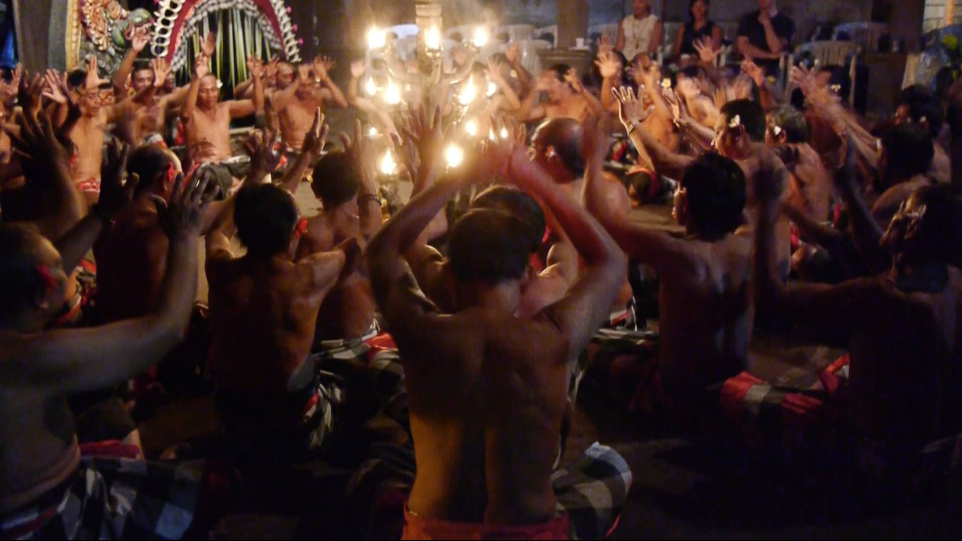 Kecak_Screenshot 2015-01-31 23.07.26