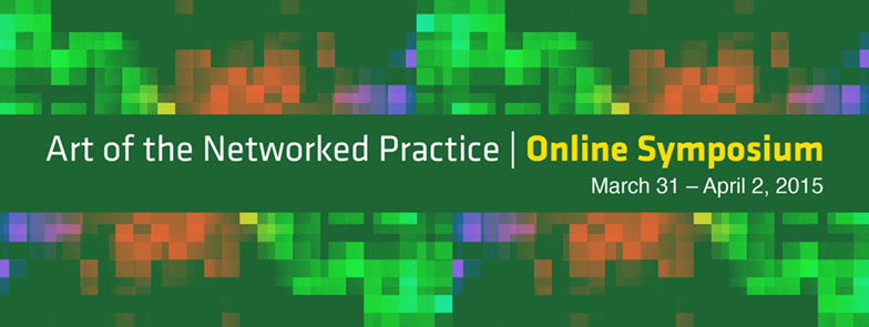 Art of the Networked Practice