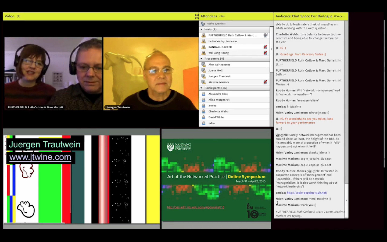 Furtherfield_Screenshot 2015-04-06 11.48.23