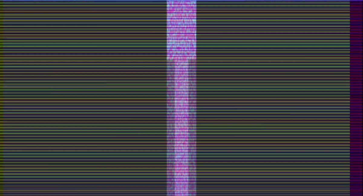 7-23-15_noise_gen-00003