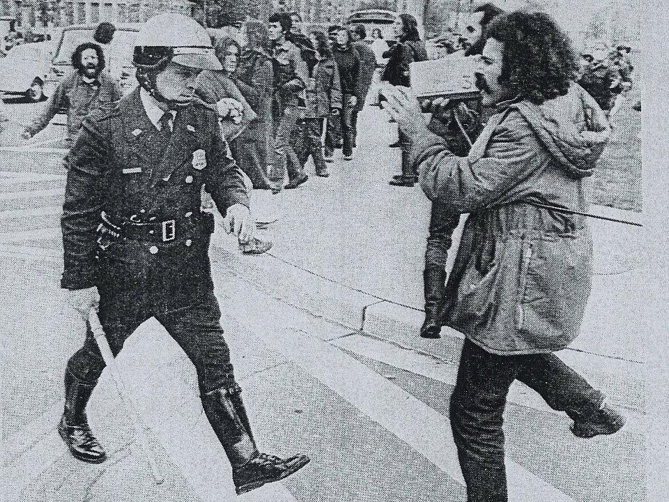 david-cort-videofreex-mayday-realtime-1971_crop