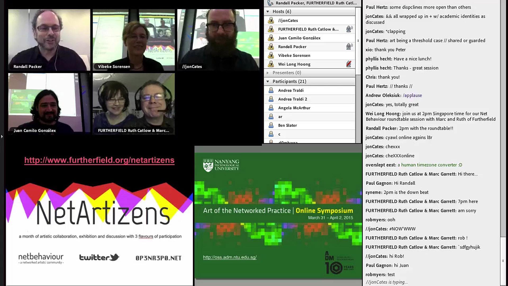 Panel 4 - Net Behaviors_4441_full