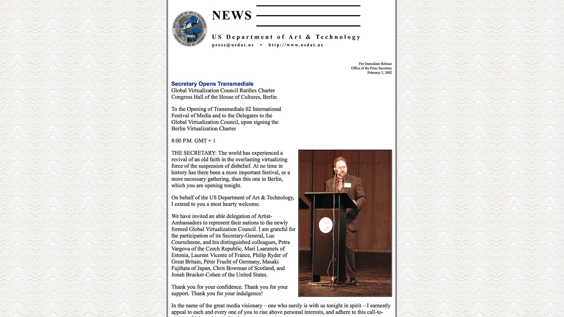 USDAT_News_Transmediale_crop