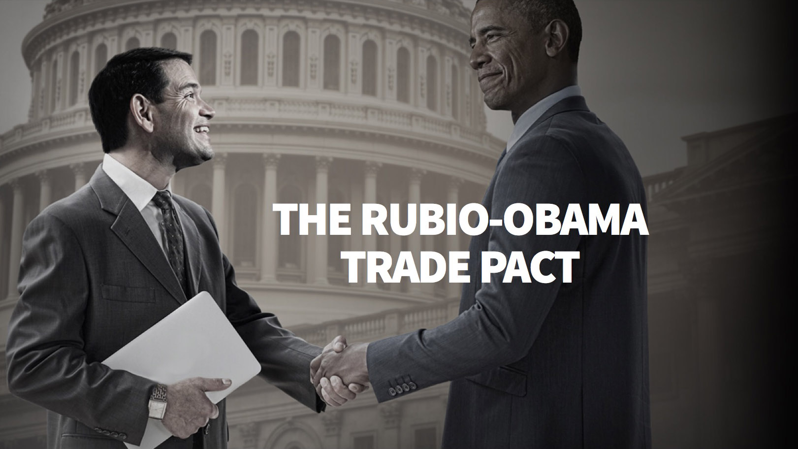 Real-Rubio-Record-deals-with-dems_cropped