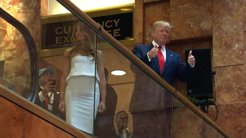 150616_vod_trump_escalator1_lg
