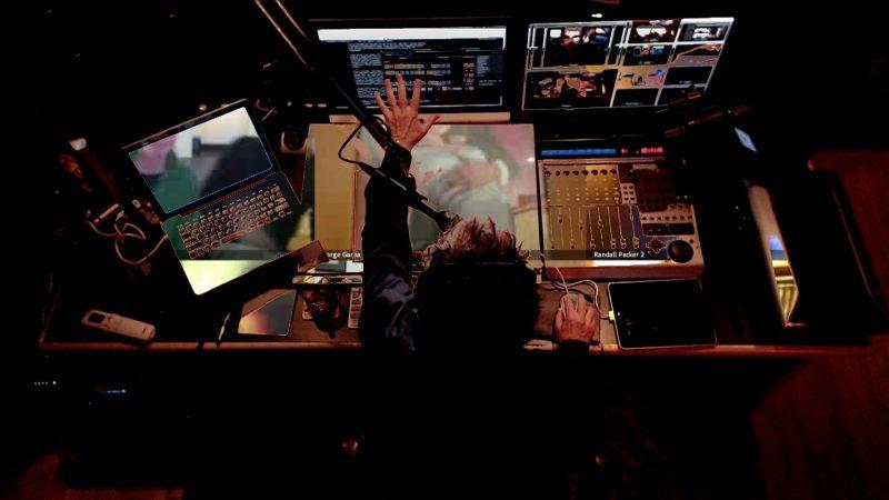 Studio_Screenshot 2014-03-04 18.35.26
