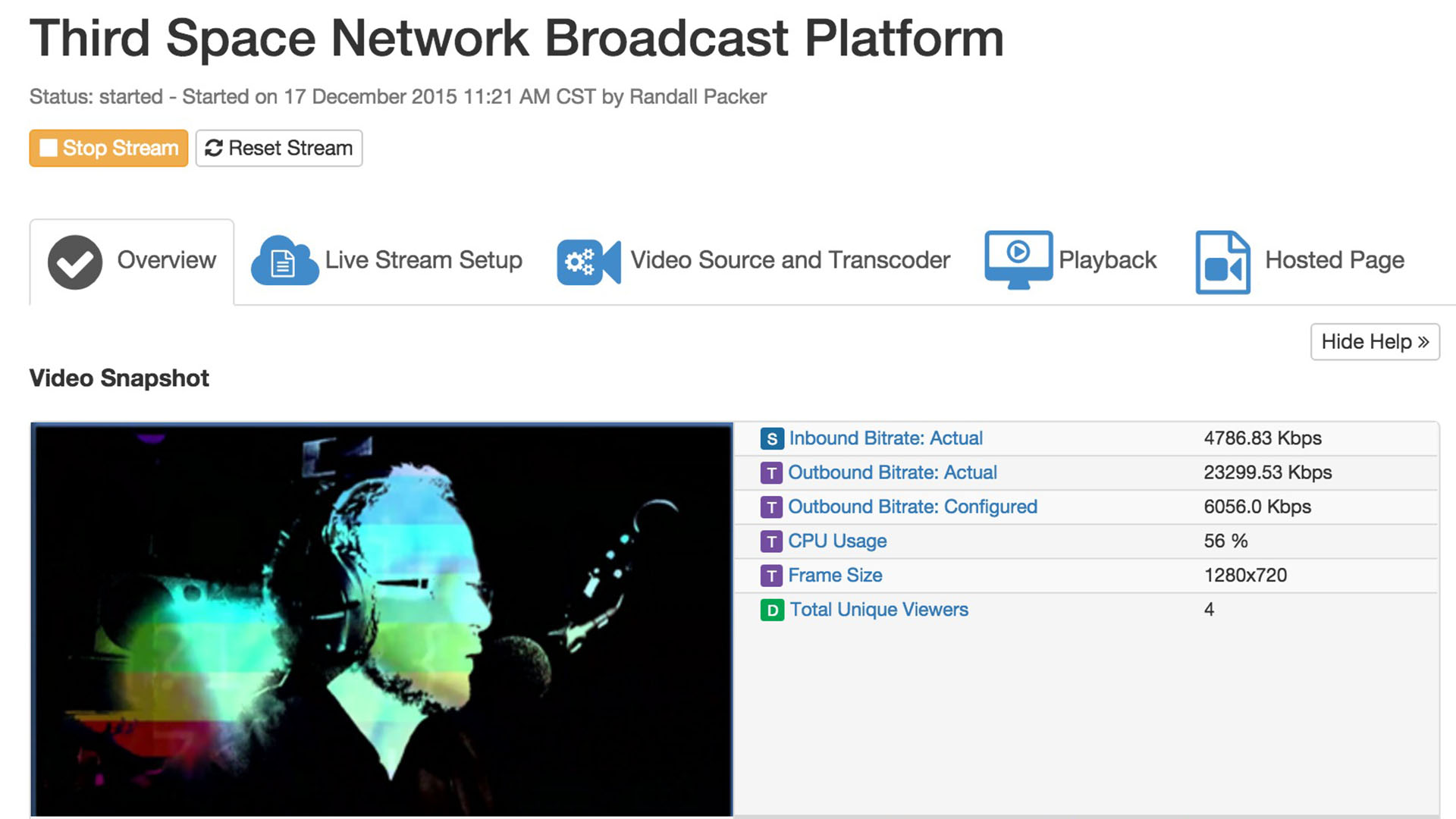 TSN_Broadcast-Platform_sm