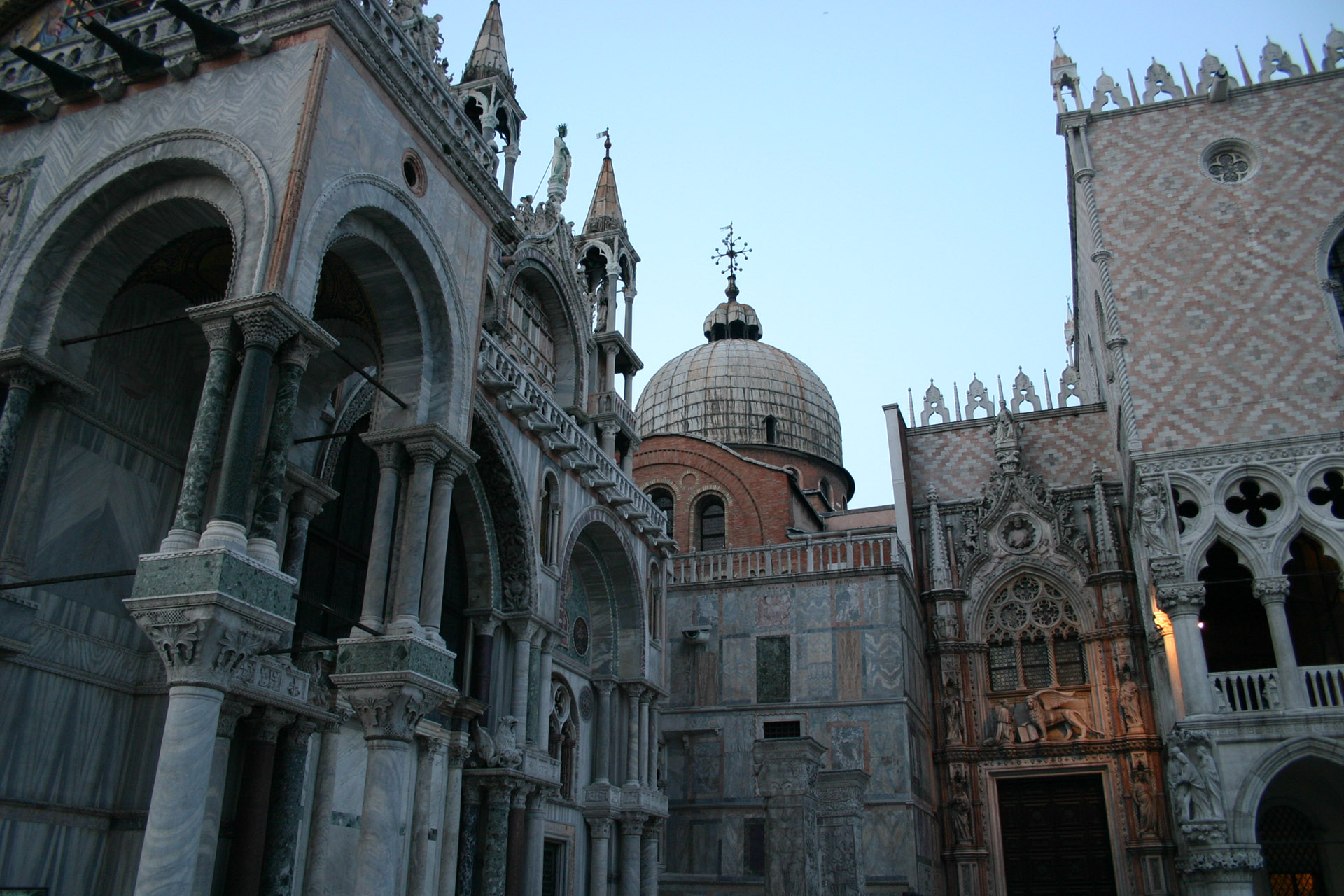Piazza_Venice_IMG_6096_sm