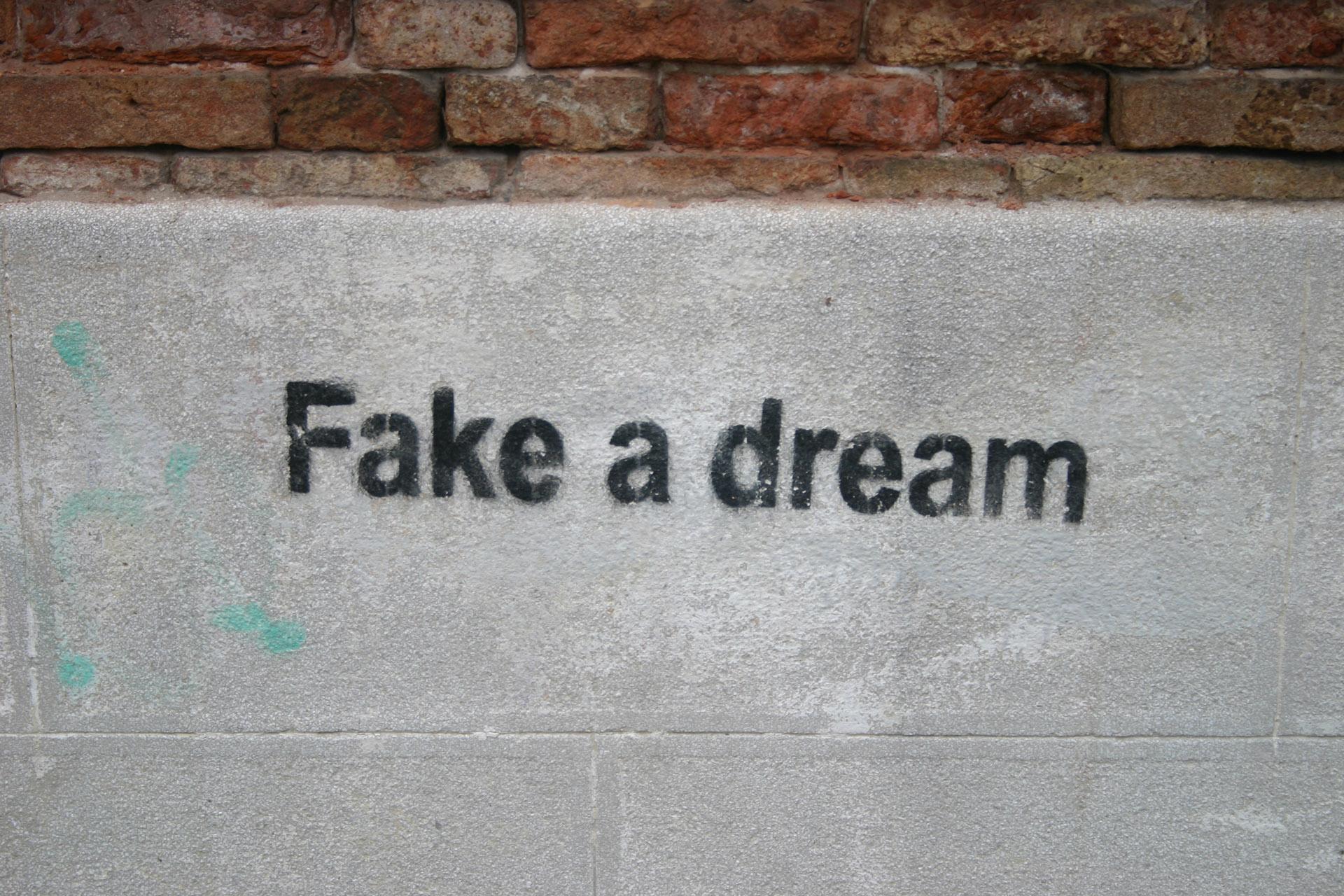 Venice_Fake_Dream_IMG_6908_sm
