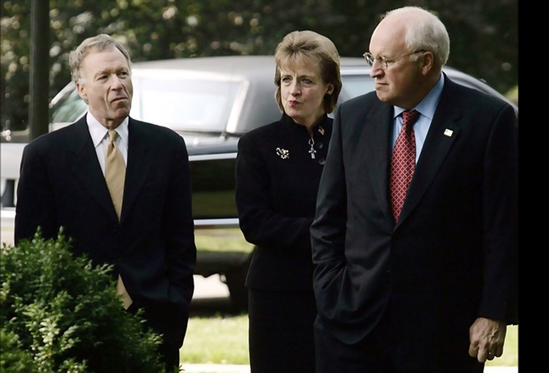libby-miers-cheney_lg plot thickens