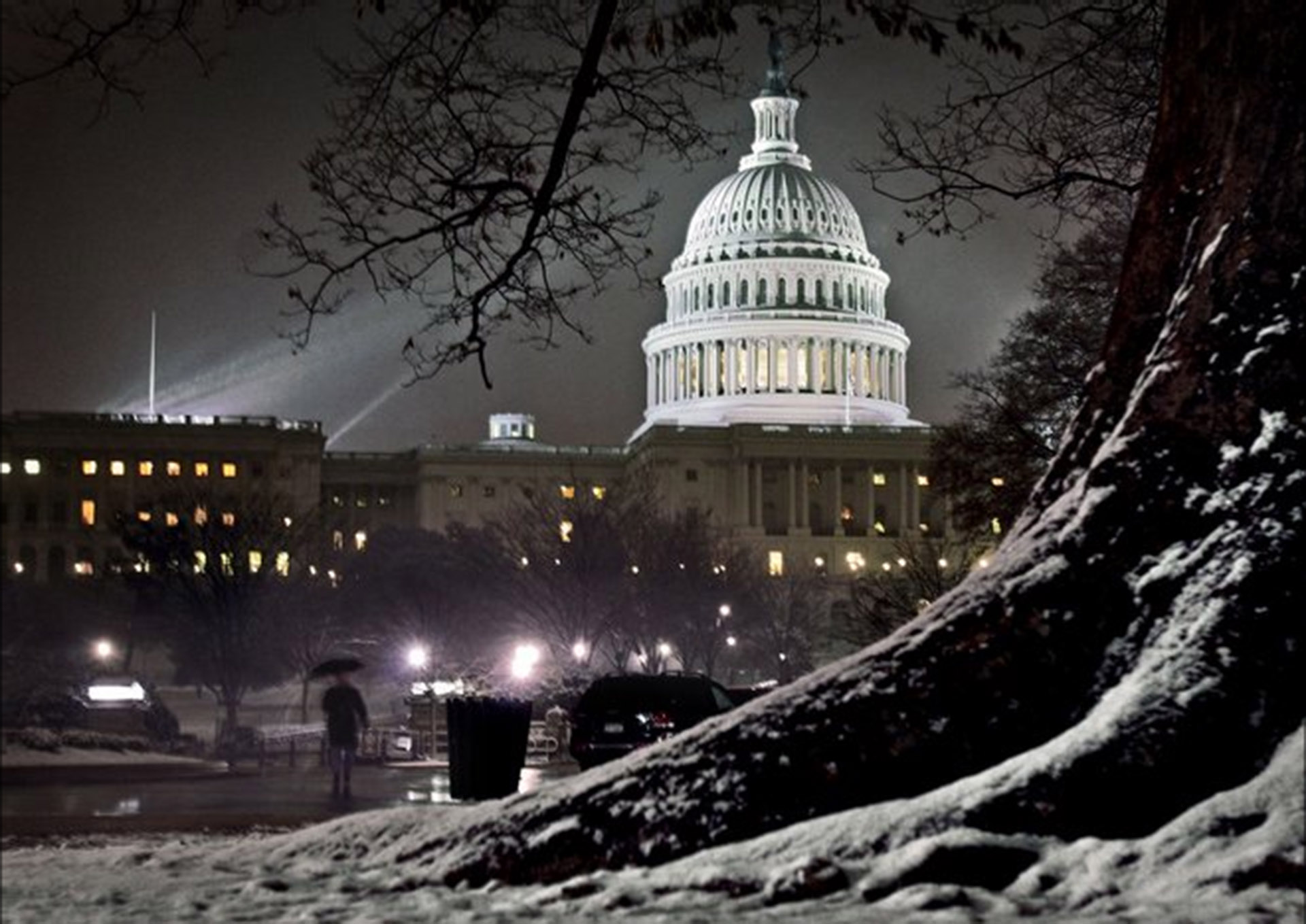Capitol_Snow_lg
