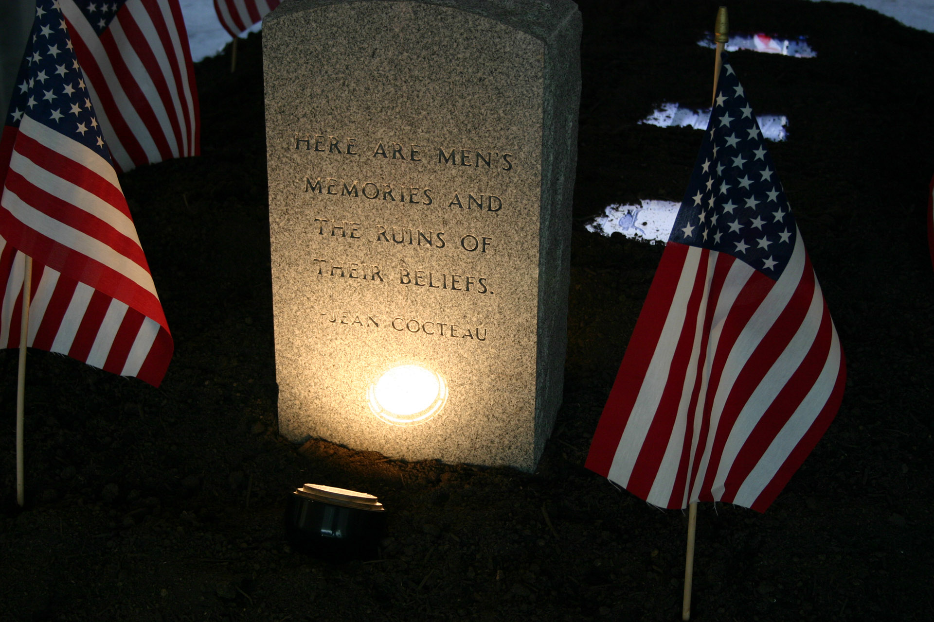 Grave_IMG_9736_sm