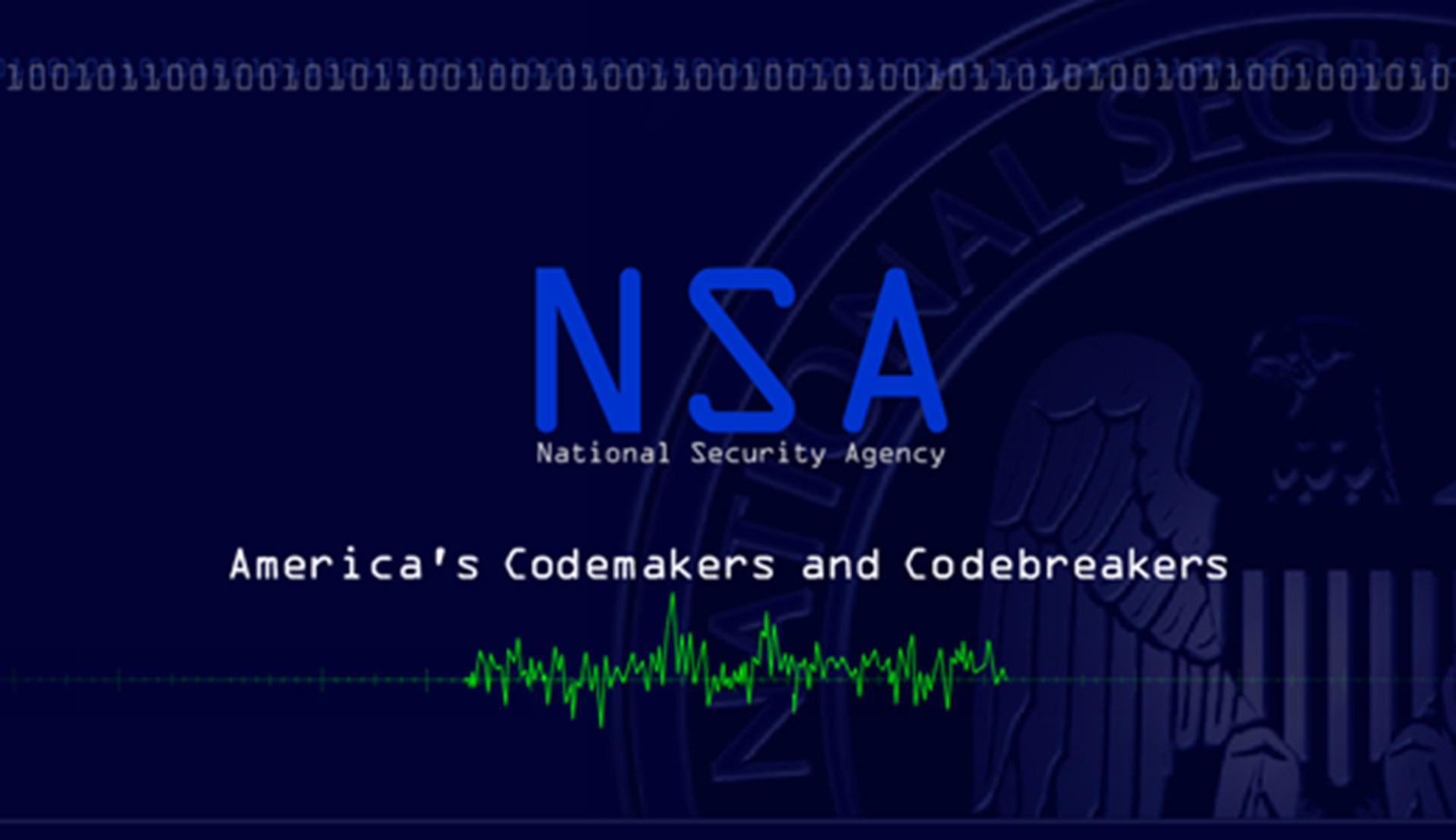 NSA_1_lg
