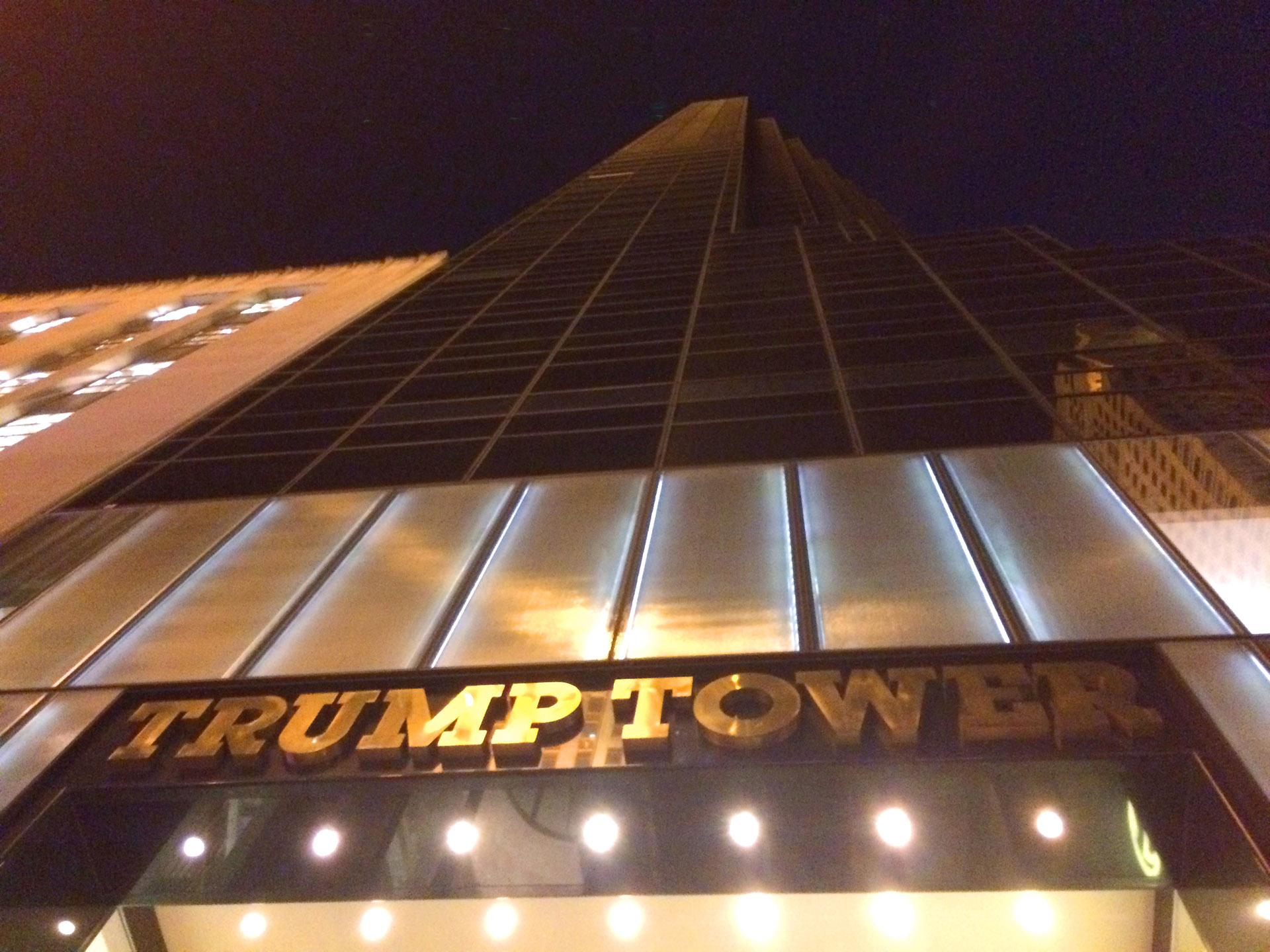 TRUMP-Tower_IMG_8842_sm
