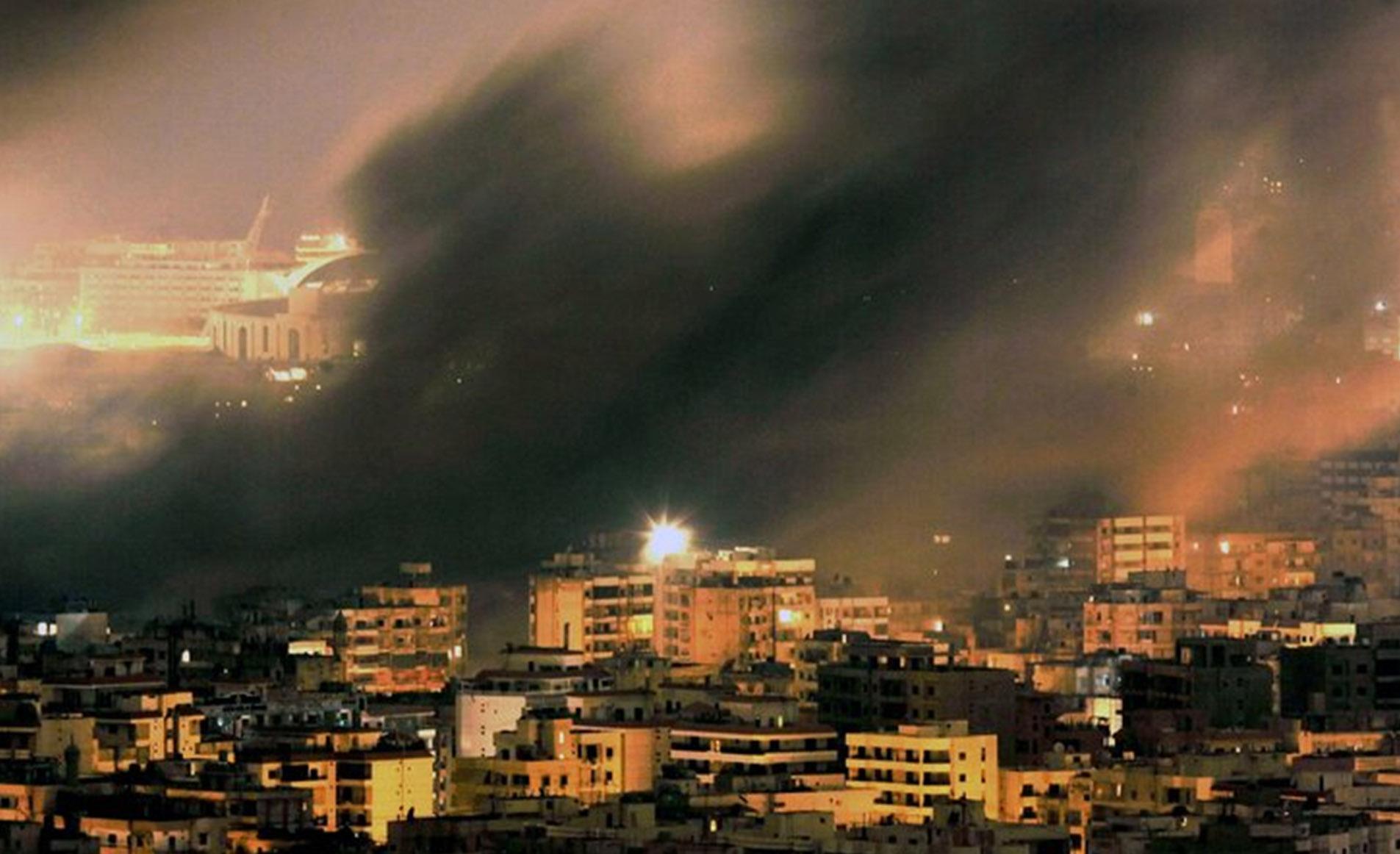 Beirut_lg