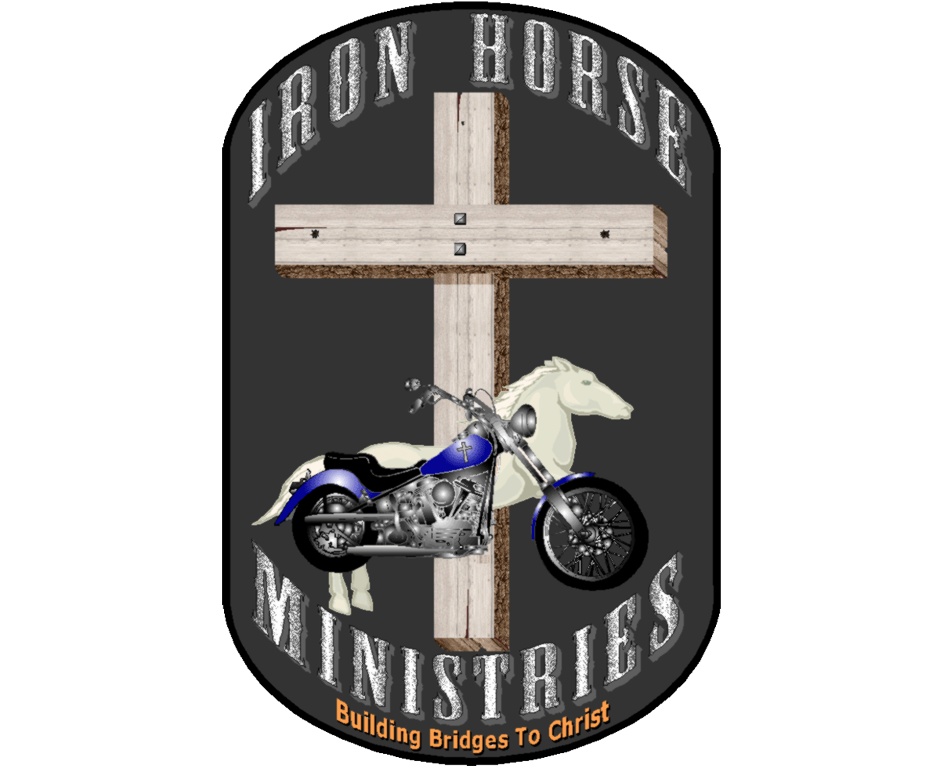 Iron Horse Patch_lg