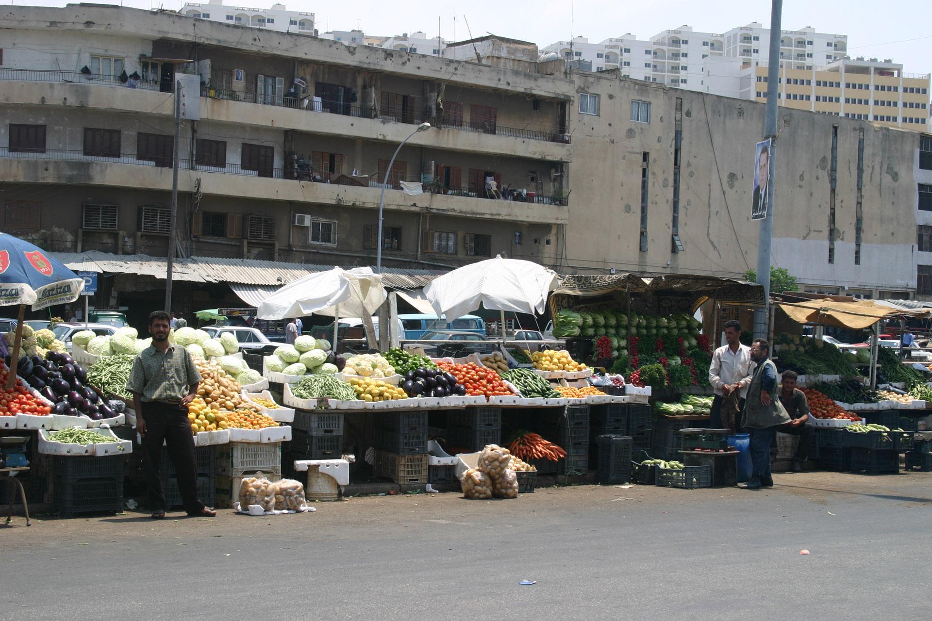 Lebanon_IMG_5136