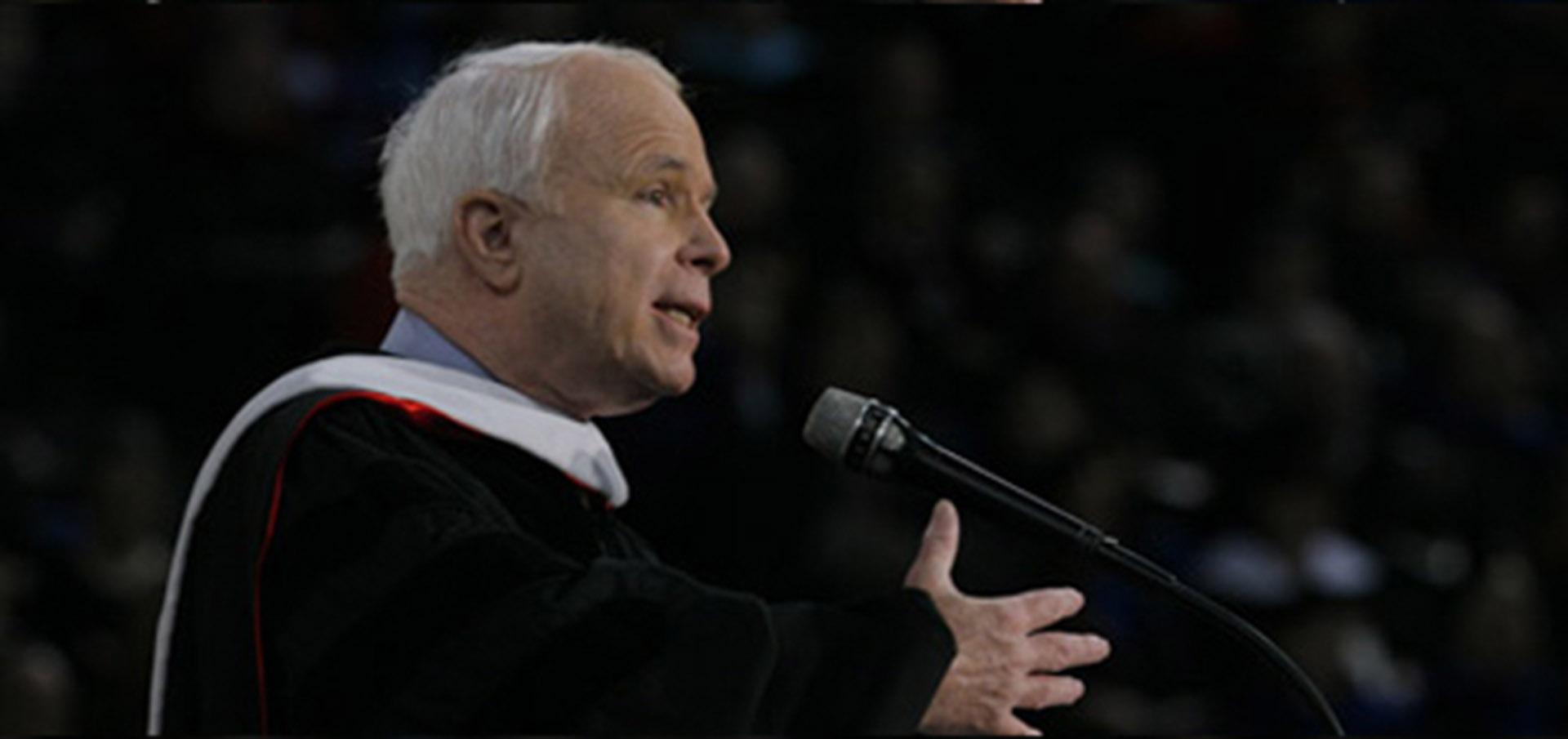 McCain_Liberty_lg