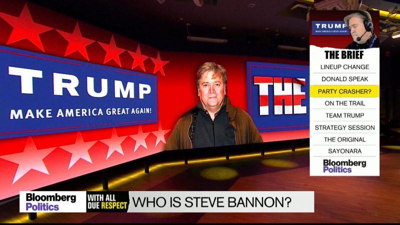 Trump-Bannon-1x-1