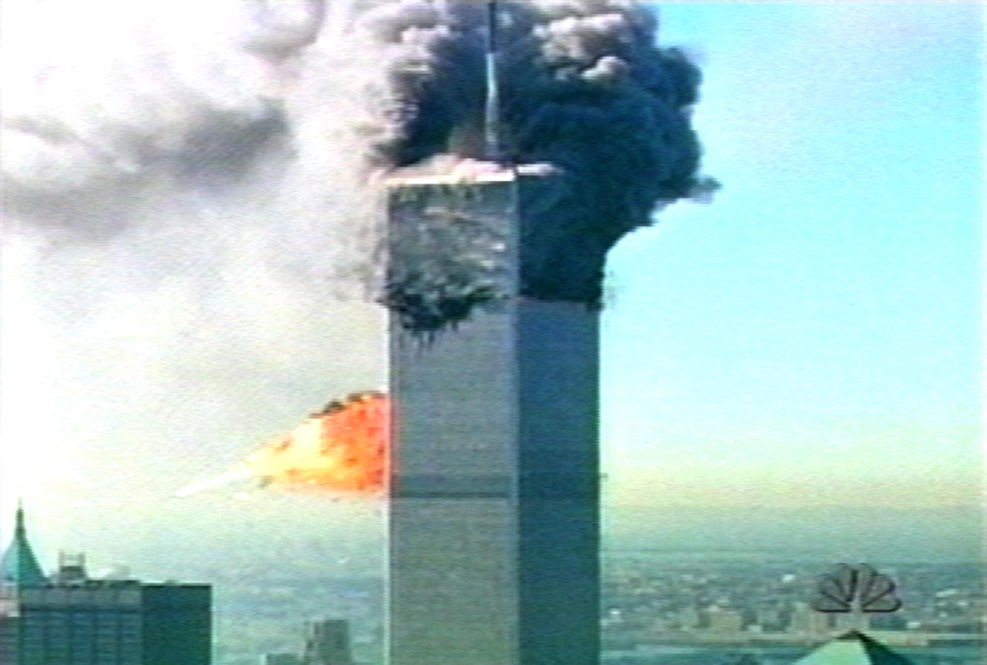 Violence_WTC02_lg