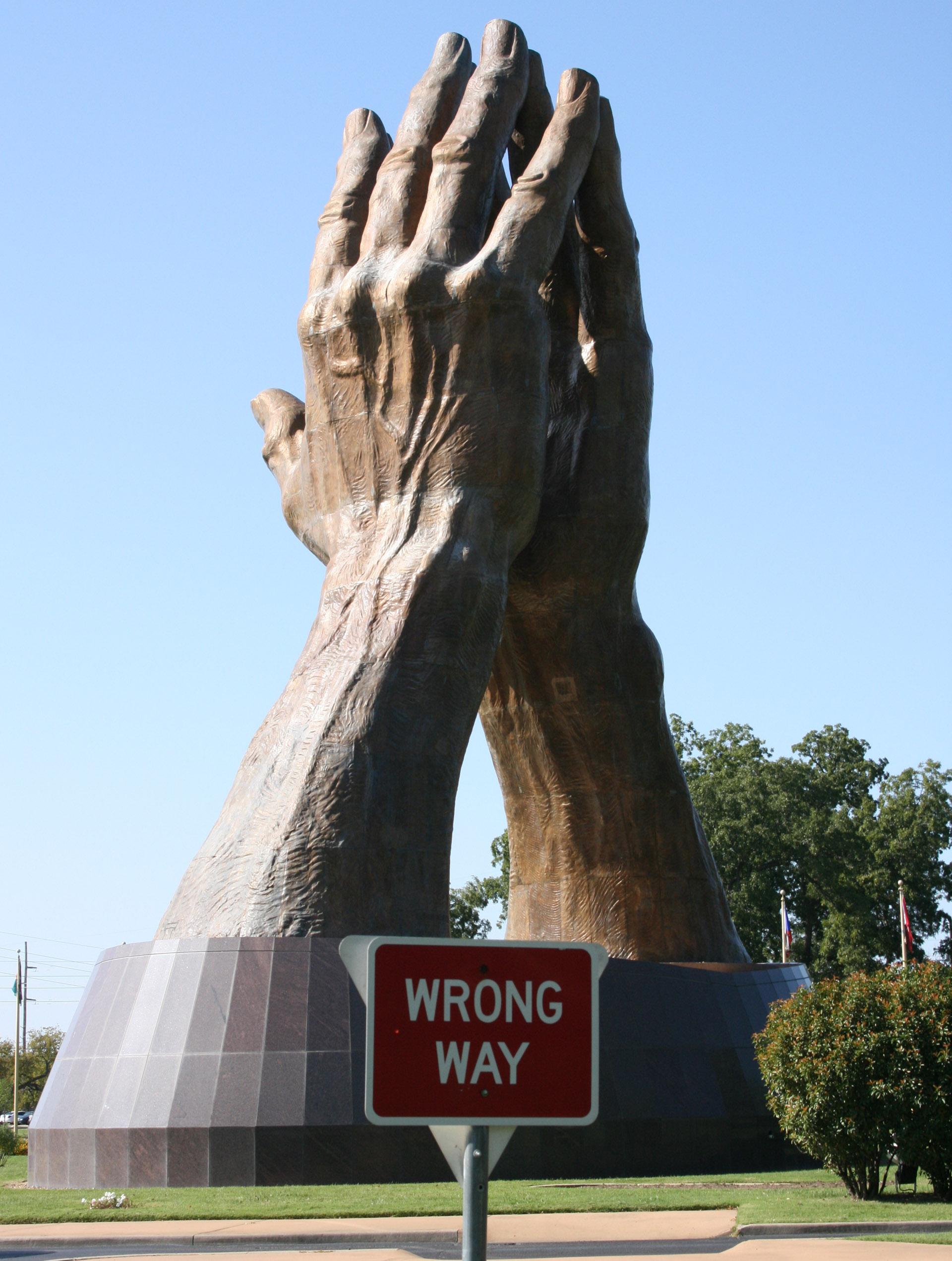 Wrong_Hands_3126_sm