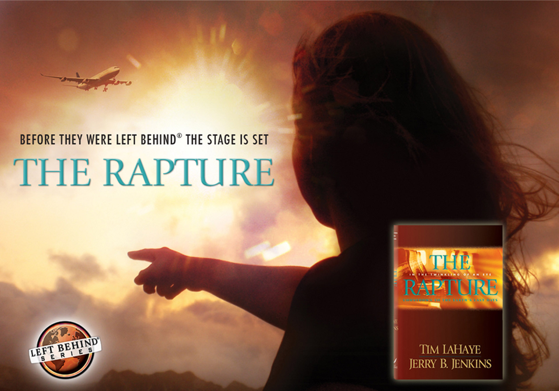 wallpaper_rapture1024_lg