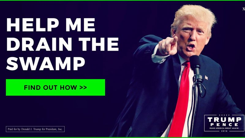 trump_drain-swamp_lg