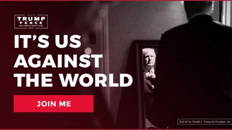 trump_its-us-against-the-word_lg